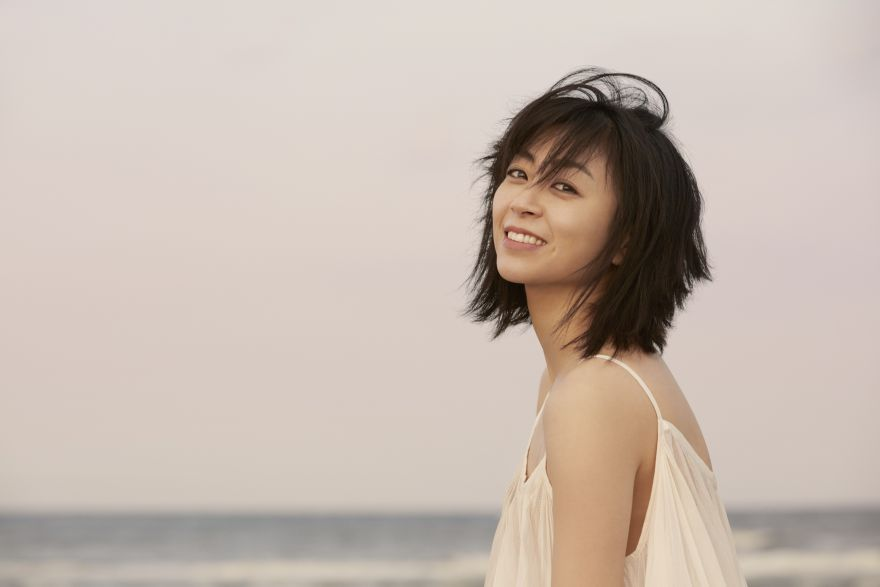 [Jpop] Utada Hikaru Announces 7th Studio Album