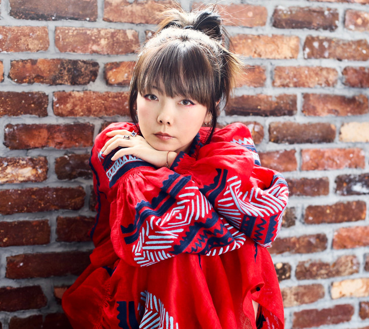 [Jpop] aiko Announces New Album