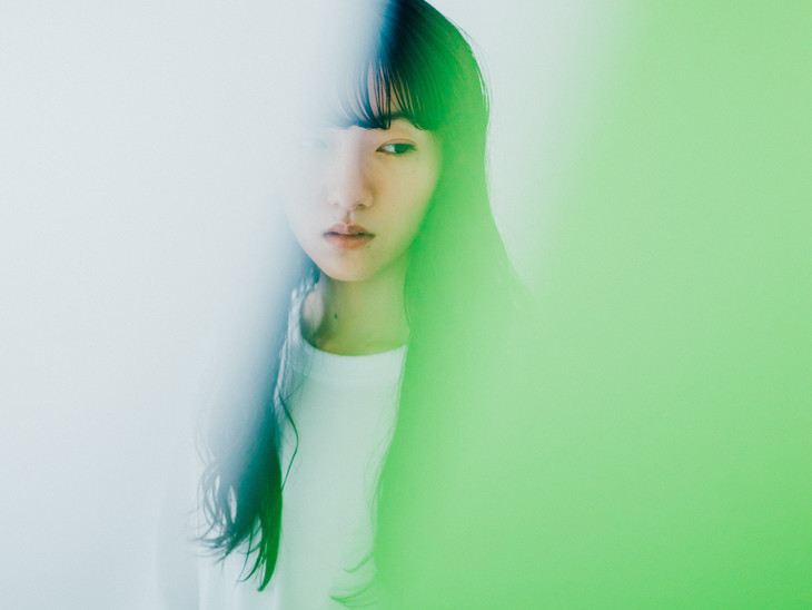 Haru Nemuri Announces New Single