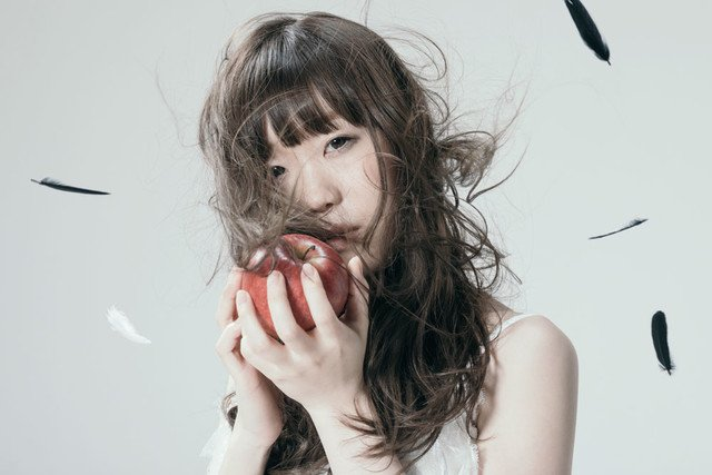 Aimer Announces First Movie Theme Song