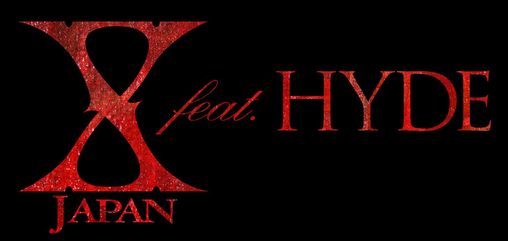 [Jpop] X Japan Announces New Single