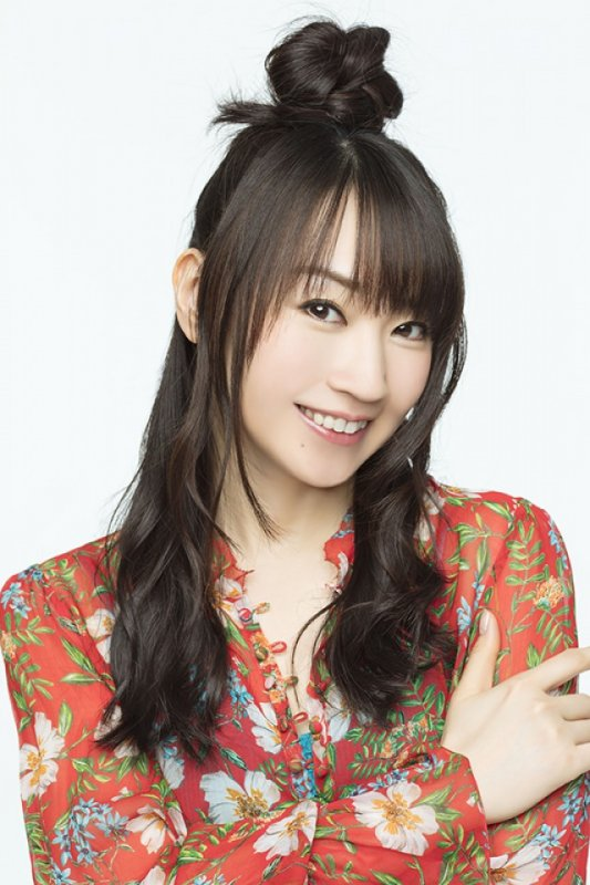 [Jpop] Nana Mizuki Announces New Single