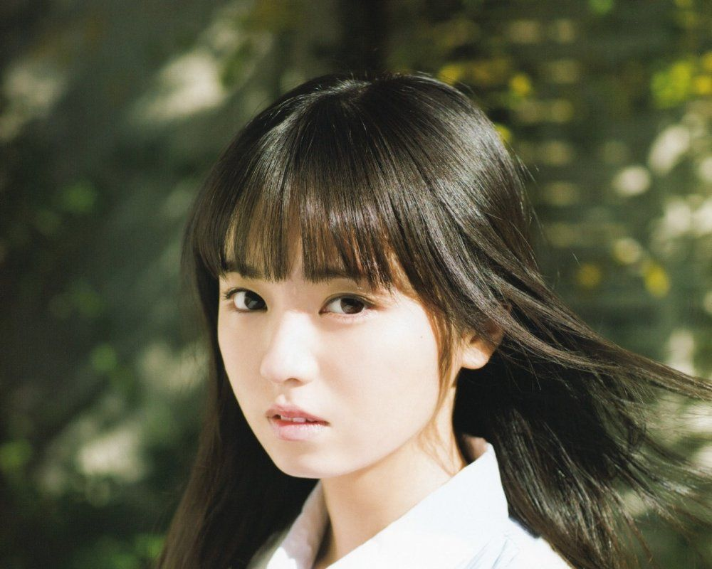 [Jpop] Keyakizaka46's Yui Imaizumi To Graduate From Group