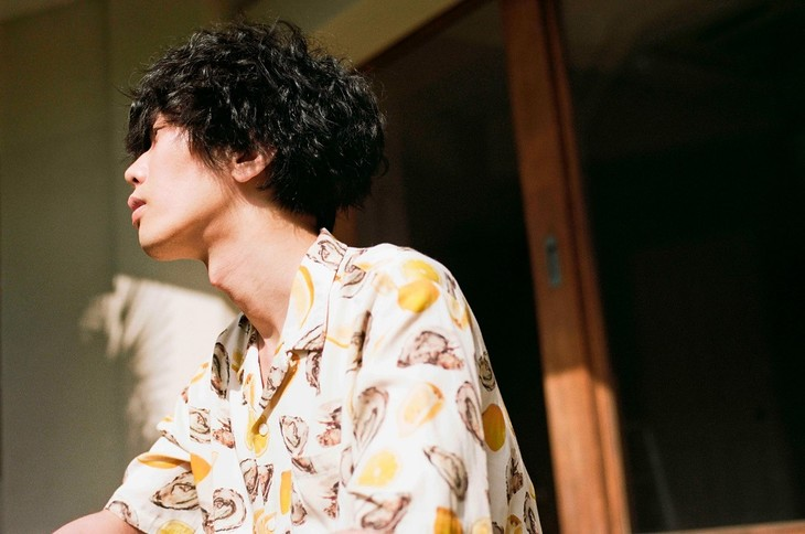 Kenshi Yonezu Announces New Single