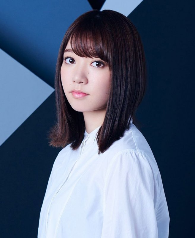 [Jpop] Keyakizaka46's Nanami Yonetani Announces Graduation From Group