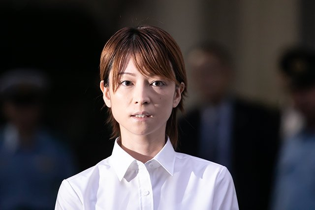 Hitomi Yoshizawa Announces Retirement From Entertainment Industry Following Drunken Hit And Run