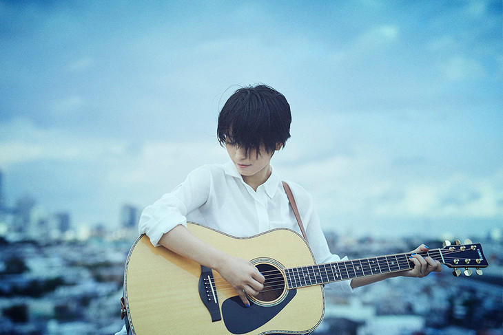 [Jpop] miwa To Provide Theme Song For