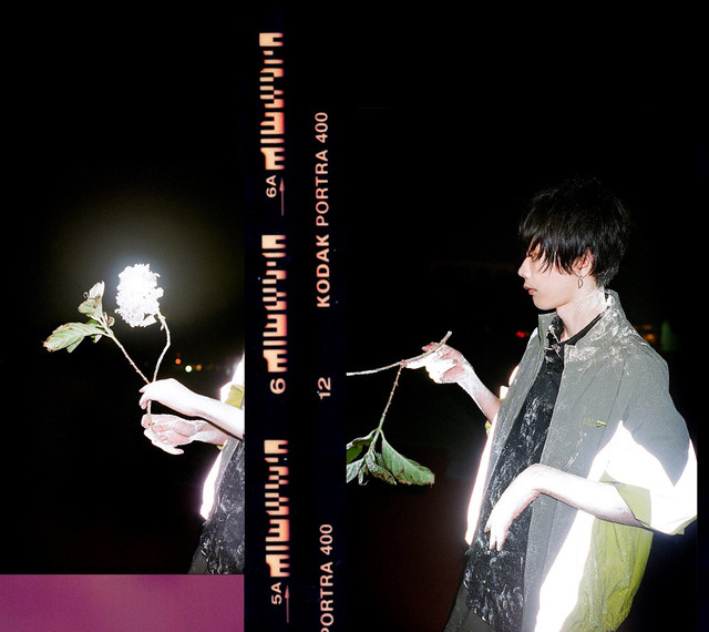 [Jpop] Kenshi Yonezu To Hold First Overseas Performances In March