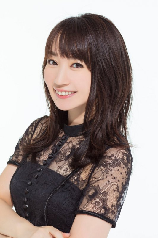 [Jpop] Nana Mizuki Announces Birthday Single