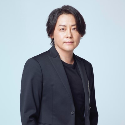 LUNA SEA's Vocalist Ryuichi Kawamura Recovers after Surgery for Lung Cancer