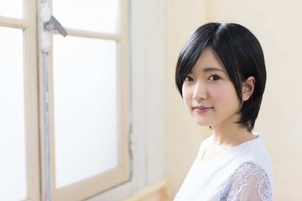 [Jpop] Former NMB48 Member Ririka Suto To Retire From Entertainment Industry To Become A Philospher