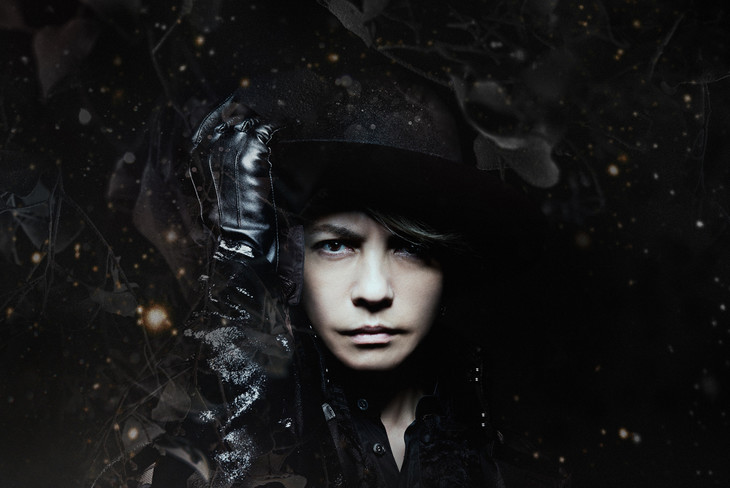 [Jrock] Hyde Announces New Single