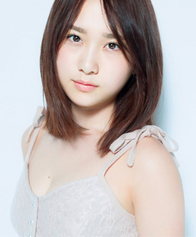 [Jpop] AKB48's Juri Takahashi Involved In Car Crash