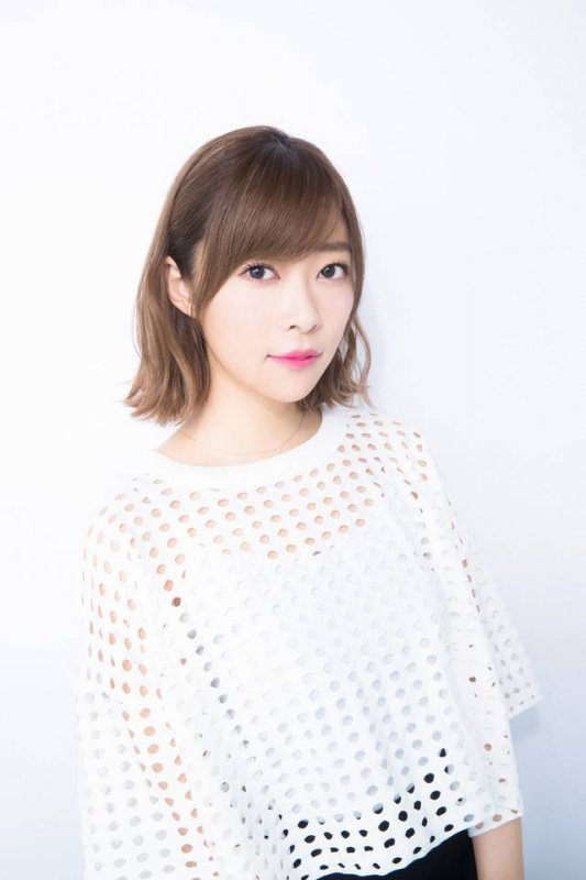 AKB48's 55th Single Serves As Rino Sashihara's Graduation Single