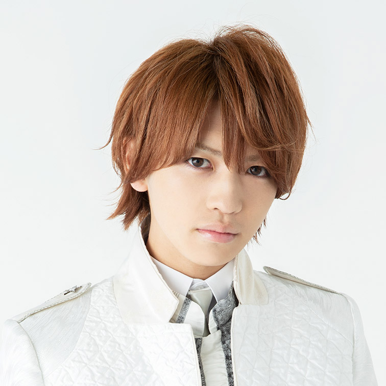 Genki Iwahashi Resumes Activities In Limited Capacity Ahead Of King & Prince's 3rd Single