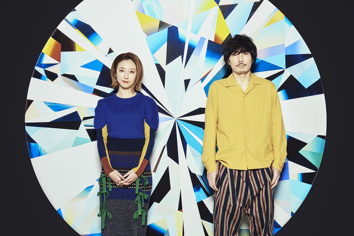 [Jpop] moumoon's MASAKI Suspends Activities Over Sleep Condition