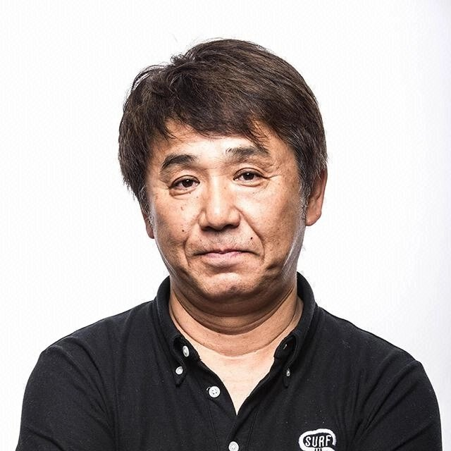 Former NGT48 Manager Etsuro Imamura Fired + AKB48 Manager Takahiro Hosoi Forced Out