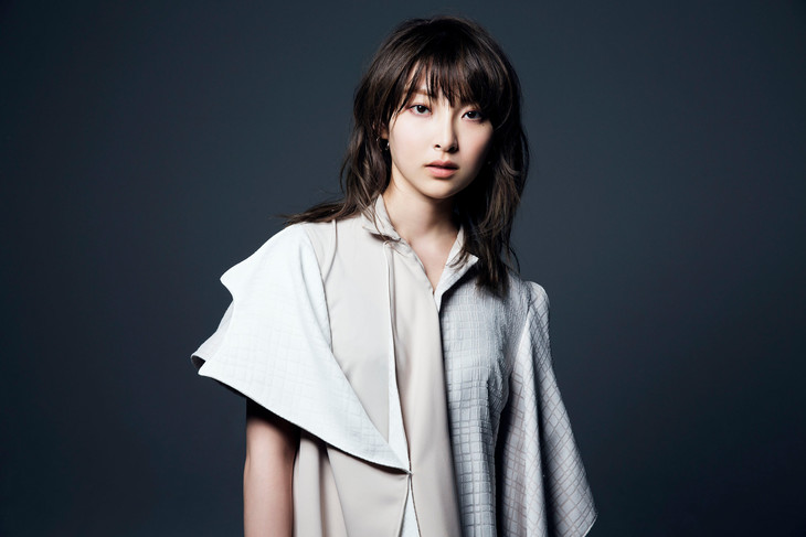 [Jpop] Leo Ieiri To Provide Theme Song For
