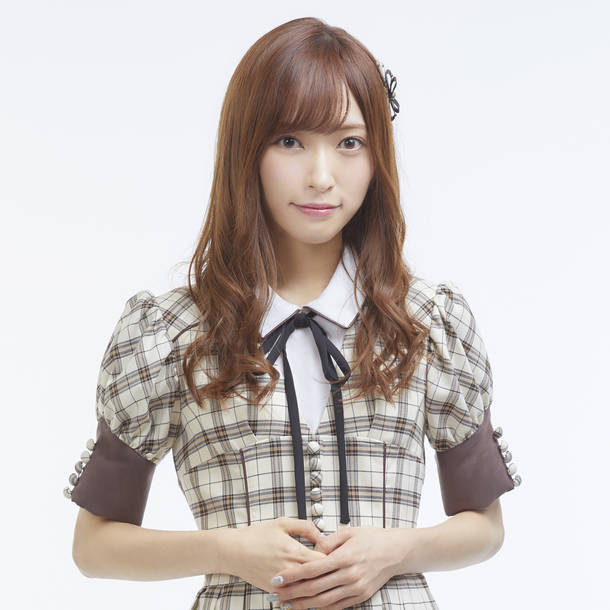 [Jpop] Maho Yamaguchi Set To Make First Public Appearance In Over 3 Months