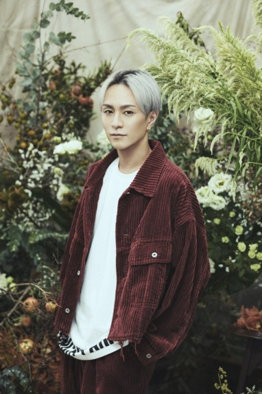 [Jpop] AAA's Naoya Urata Arrested For Allegedly Assaulting Woman