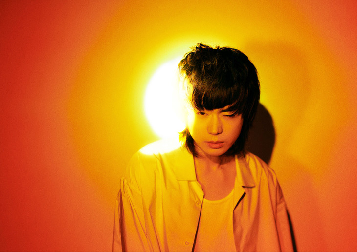 [Jpop] Masaki Suda Announces Release Of New Song