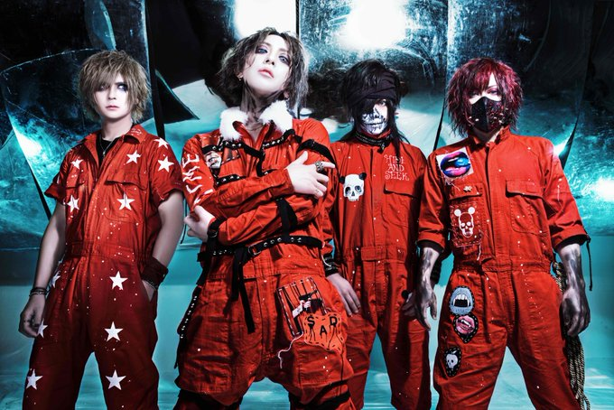 [Jrock] ACME will Return to the US this Summer