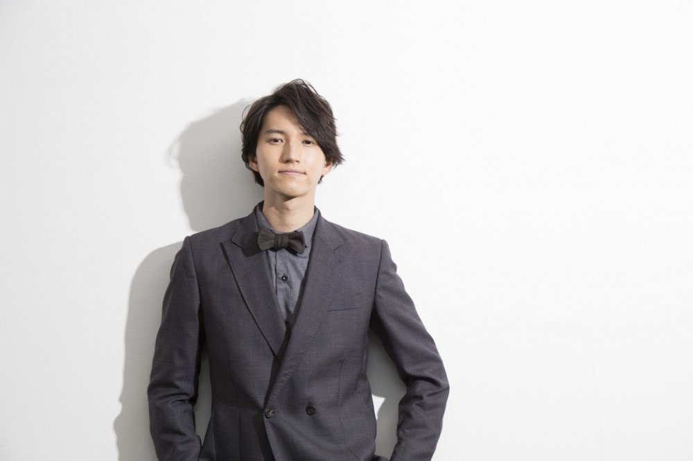 Former KAT-TUN Member Junnosuke Taguchi & Actress Rena Komine Arrested For Marijuana Possession