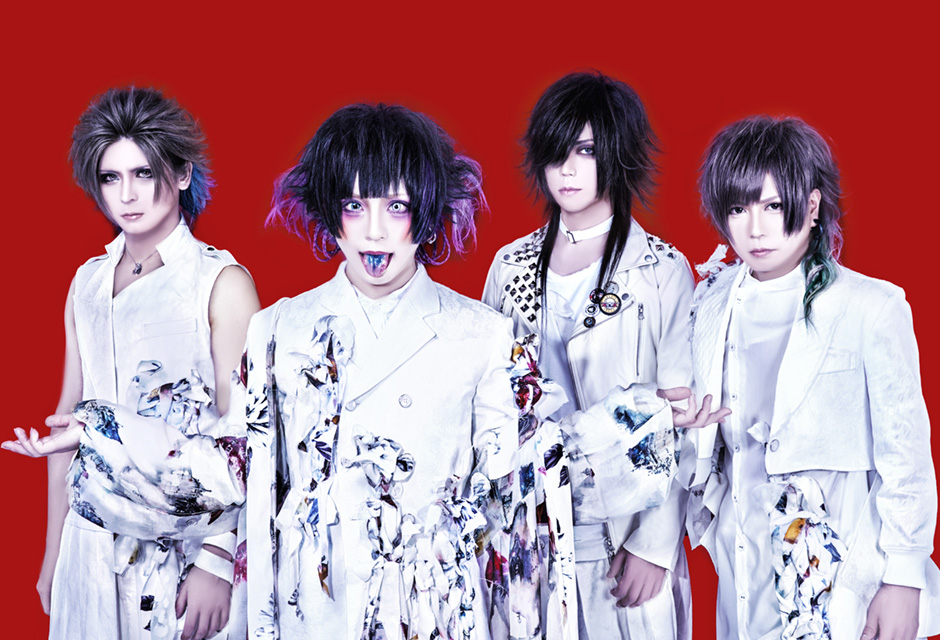 [Jrock] ACME Adds Another Concert to US Live Schedule
