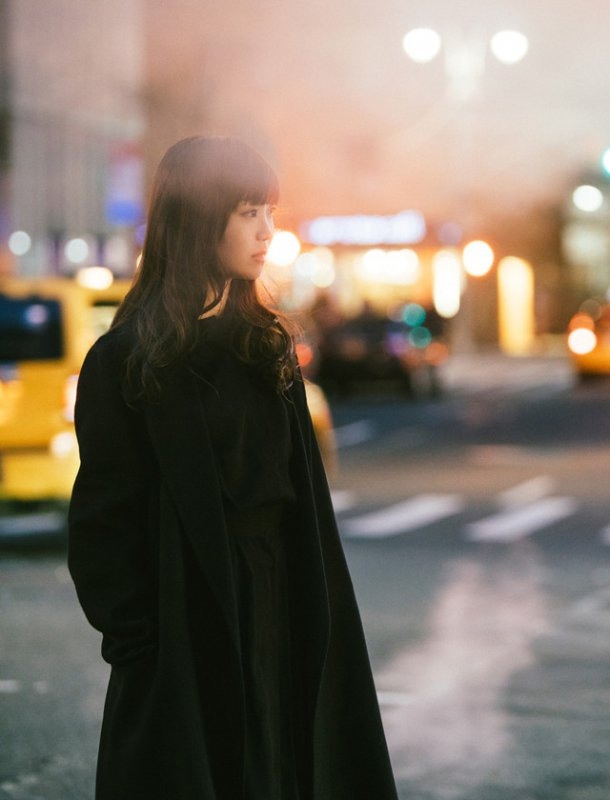 Aimer Announces New Single