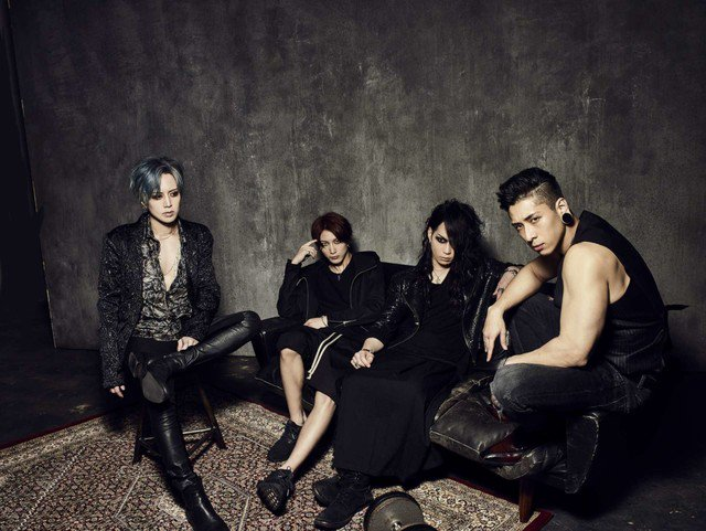 NOCTURNAL BLOODLUST Cancels Concerts due to New Member Caught Possessing Canabis