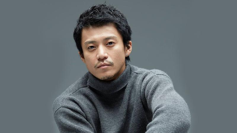 Shun Oguri & Yu Yamada Move To The United States Hoping For Hollywood Breakthrough
