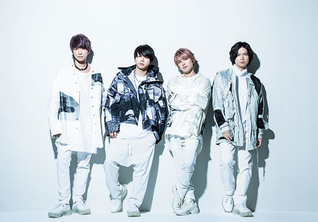 [Jpop] NEWS Reveals New Details on
